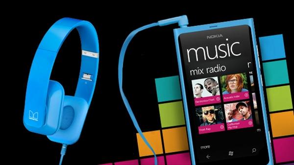 Nokia-Lumia-Purity-Music