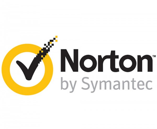 Norton-Symantec-Logo