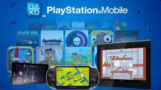 Playstation-Mobile-disponible-para-Android-certificado