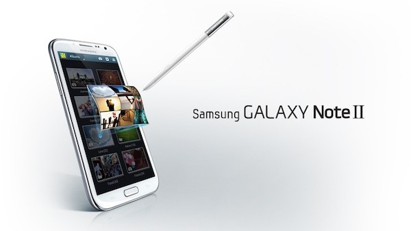 Samsung-Galaxy-Note-2