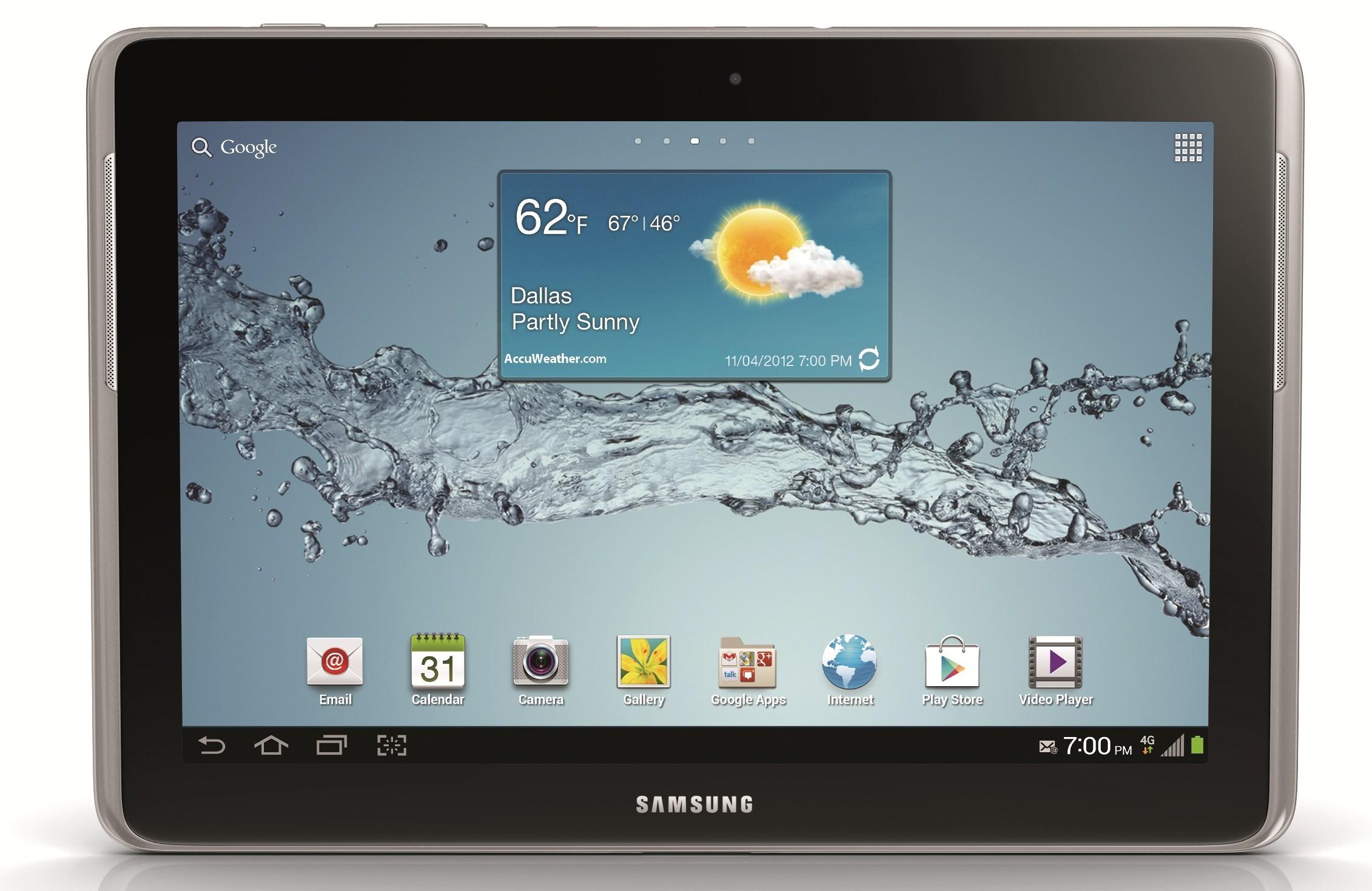 SamsungGalaxyTab2101landscapeleftanglehighres