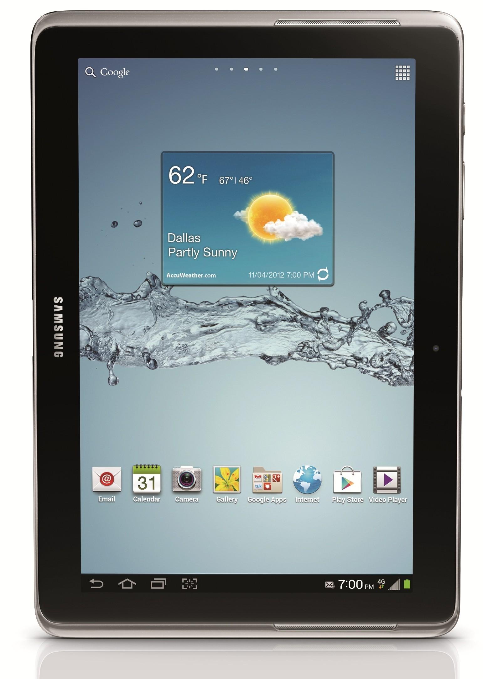 SamsungGalaxyTab2101portraitfronthighres