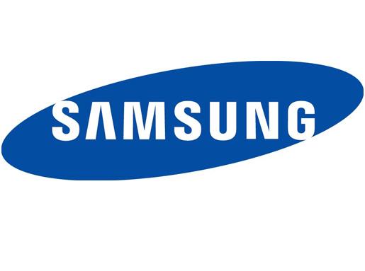 Samsung_lg_2