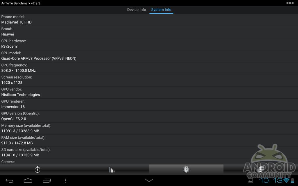 Screenshot_2012-10-12-22-14-00