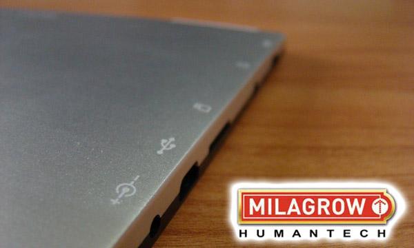 TabTop-Milagrow-18