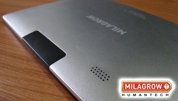 TabTop-Milagrow-6