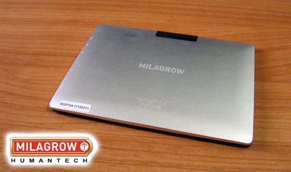 TabTop-Milagrow-MAIN3