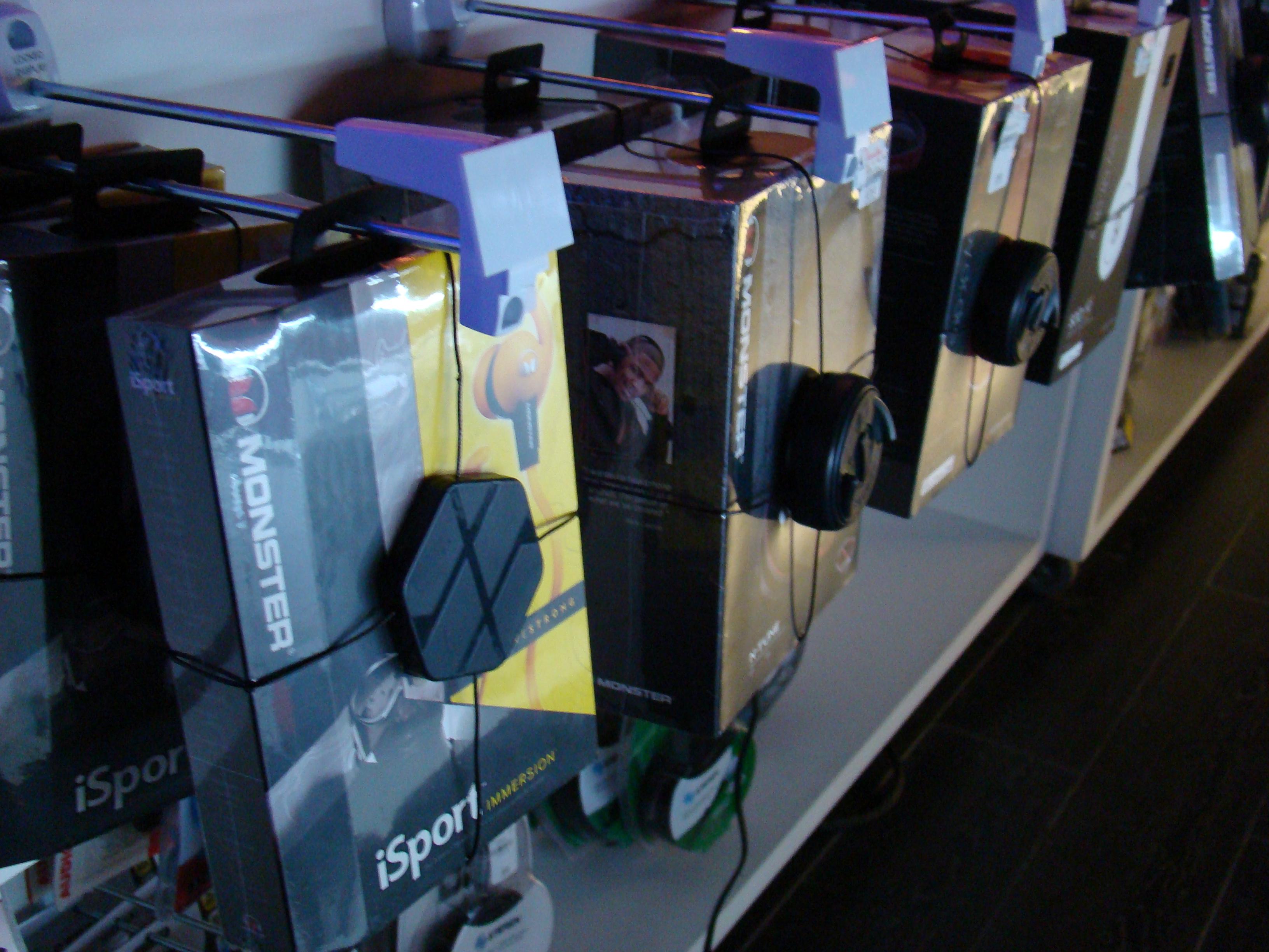 TechnoShow 2012 17