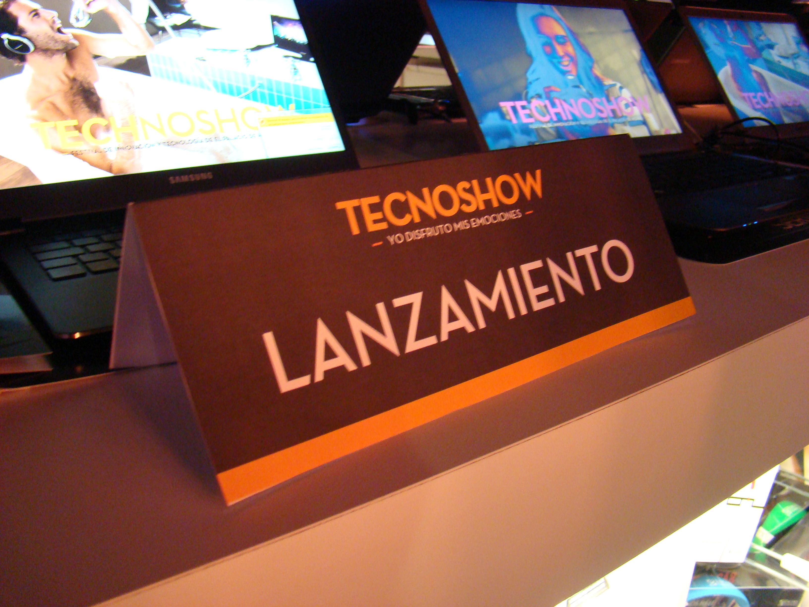 TechnoShow 2012 26