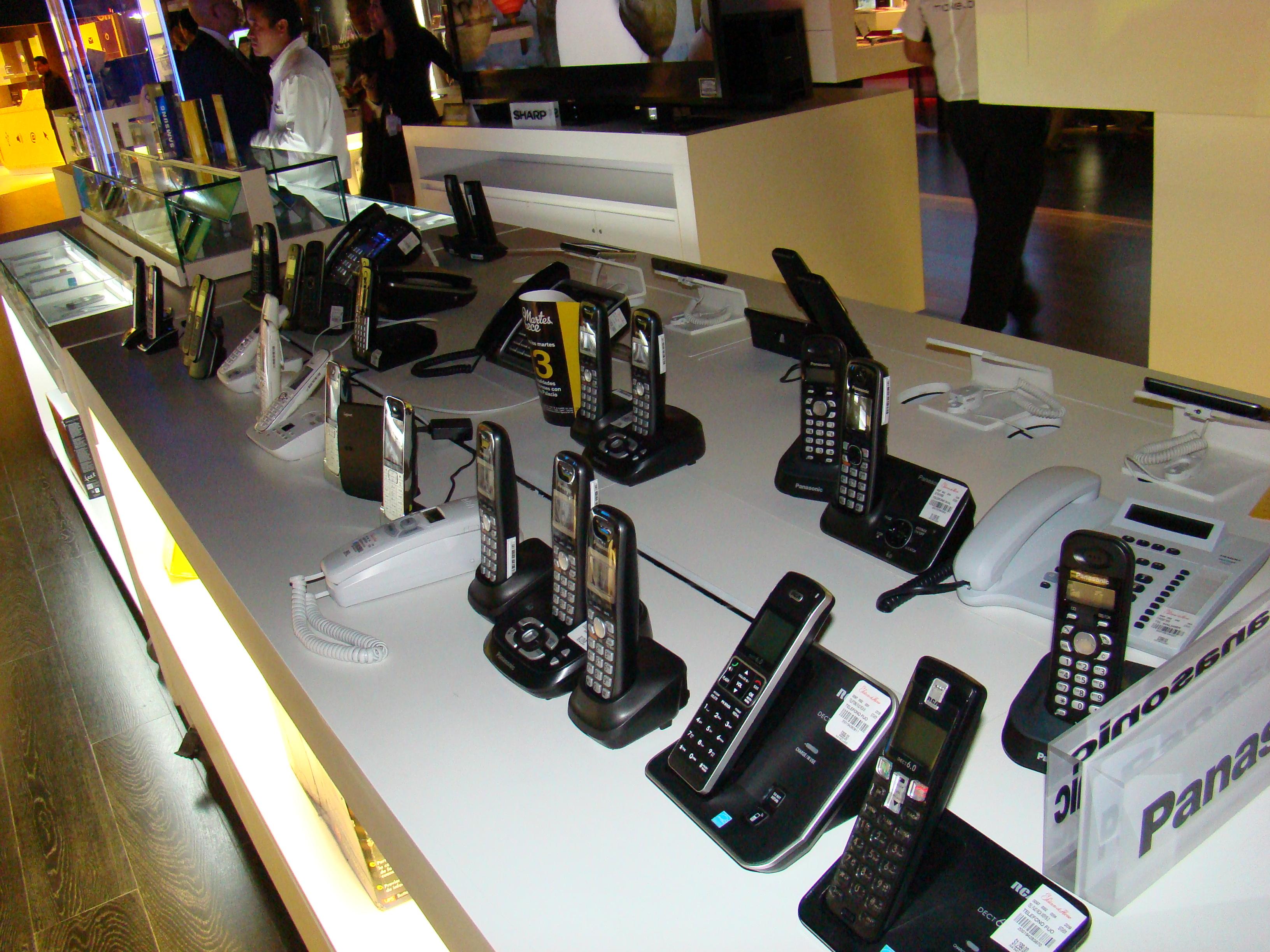 TechnoShow 2012 33