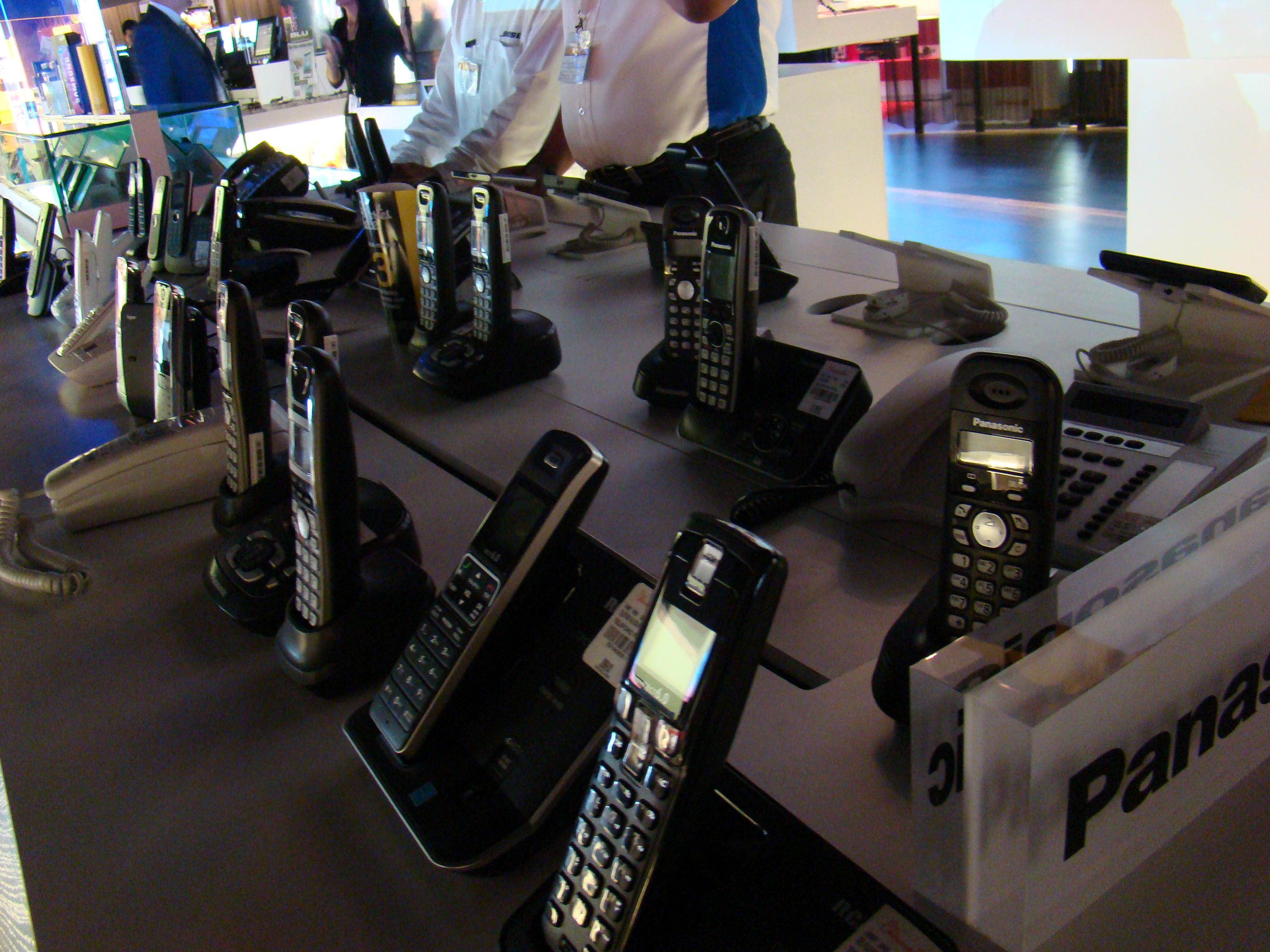 TechnoShow 2012 34