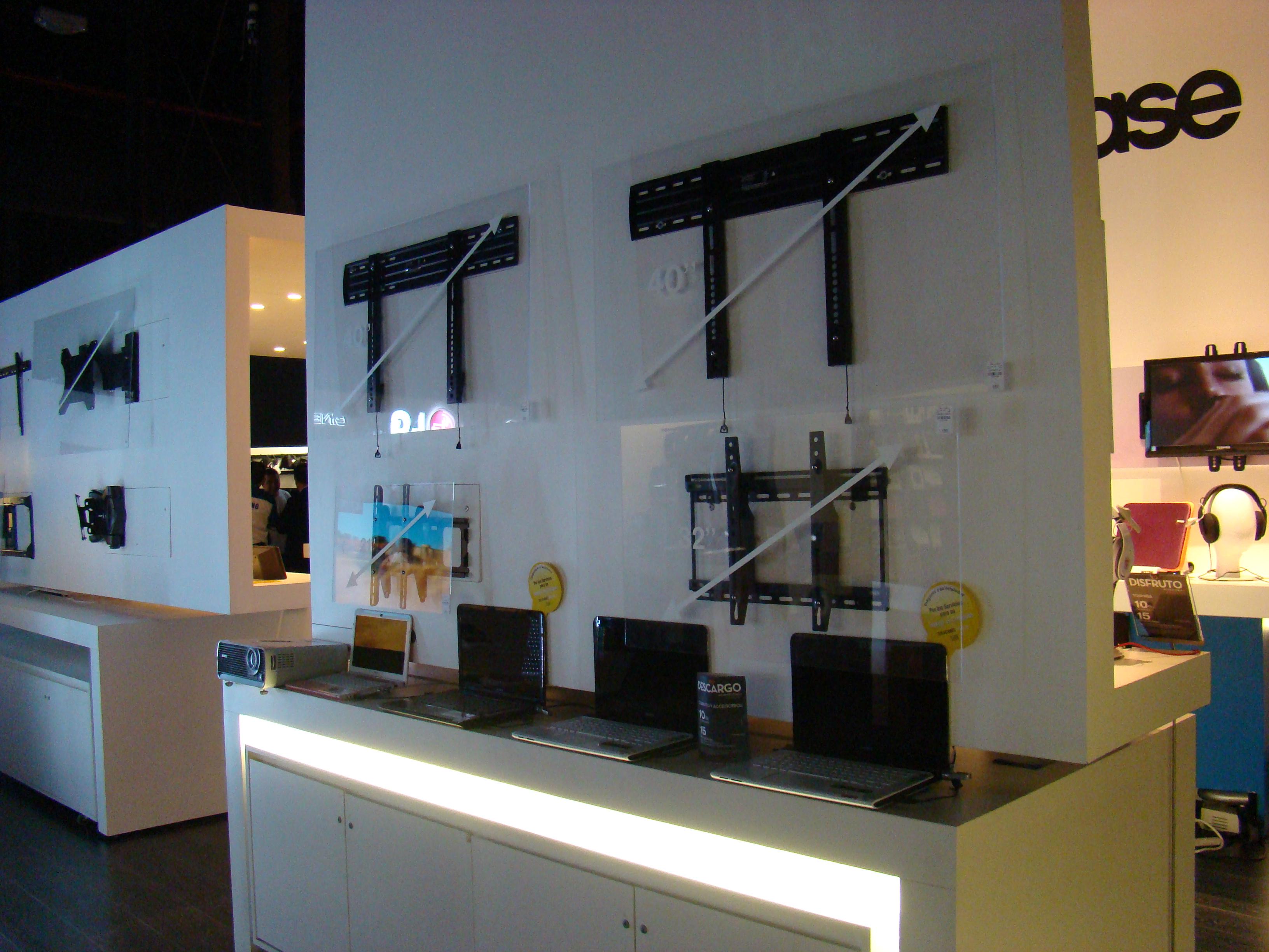 TechnoShow 2012 39