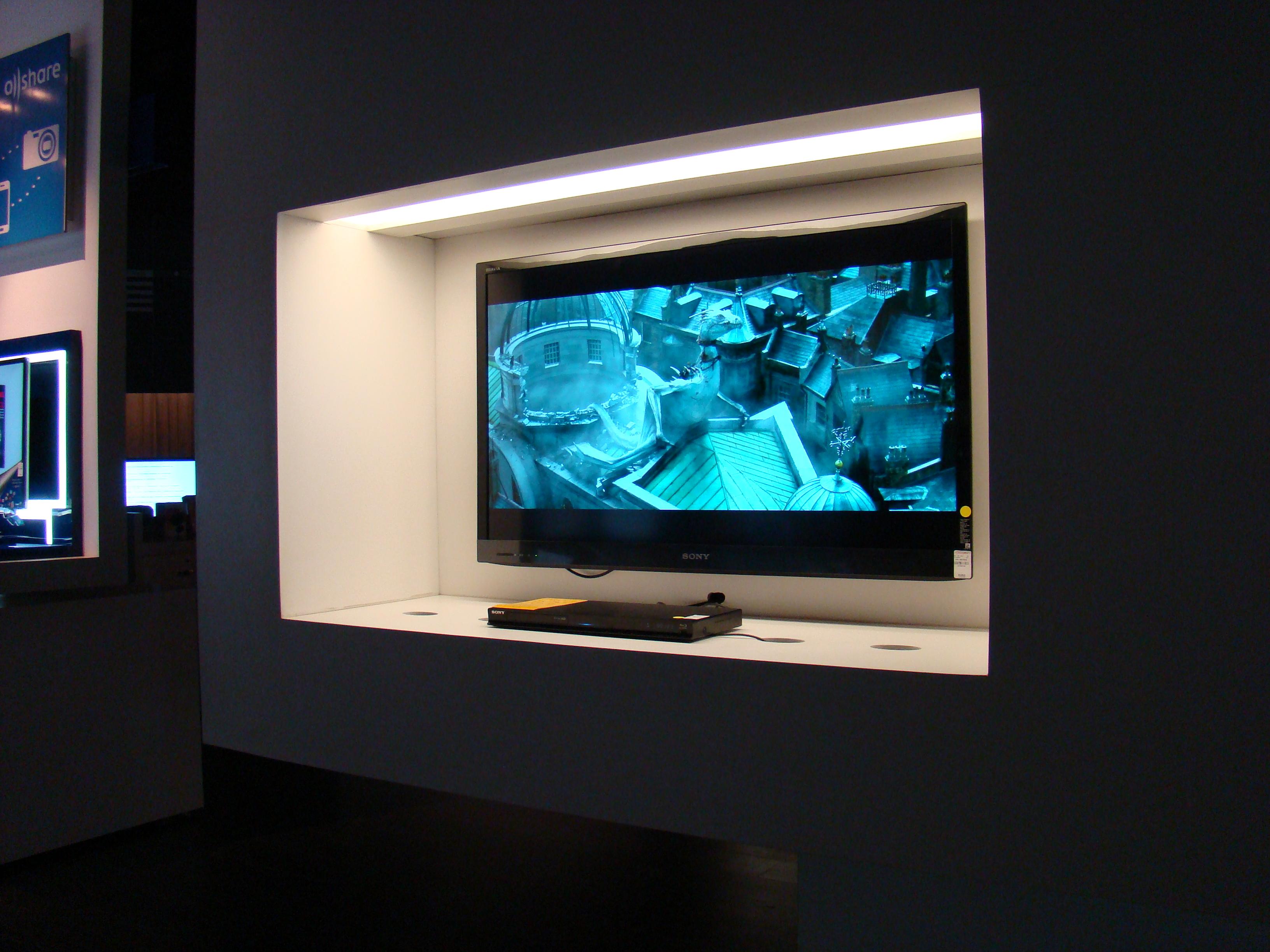 TechnoShow 2012 44