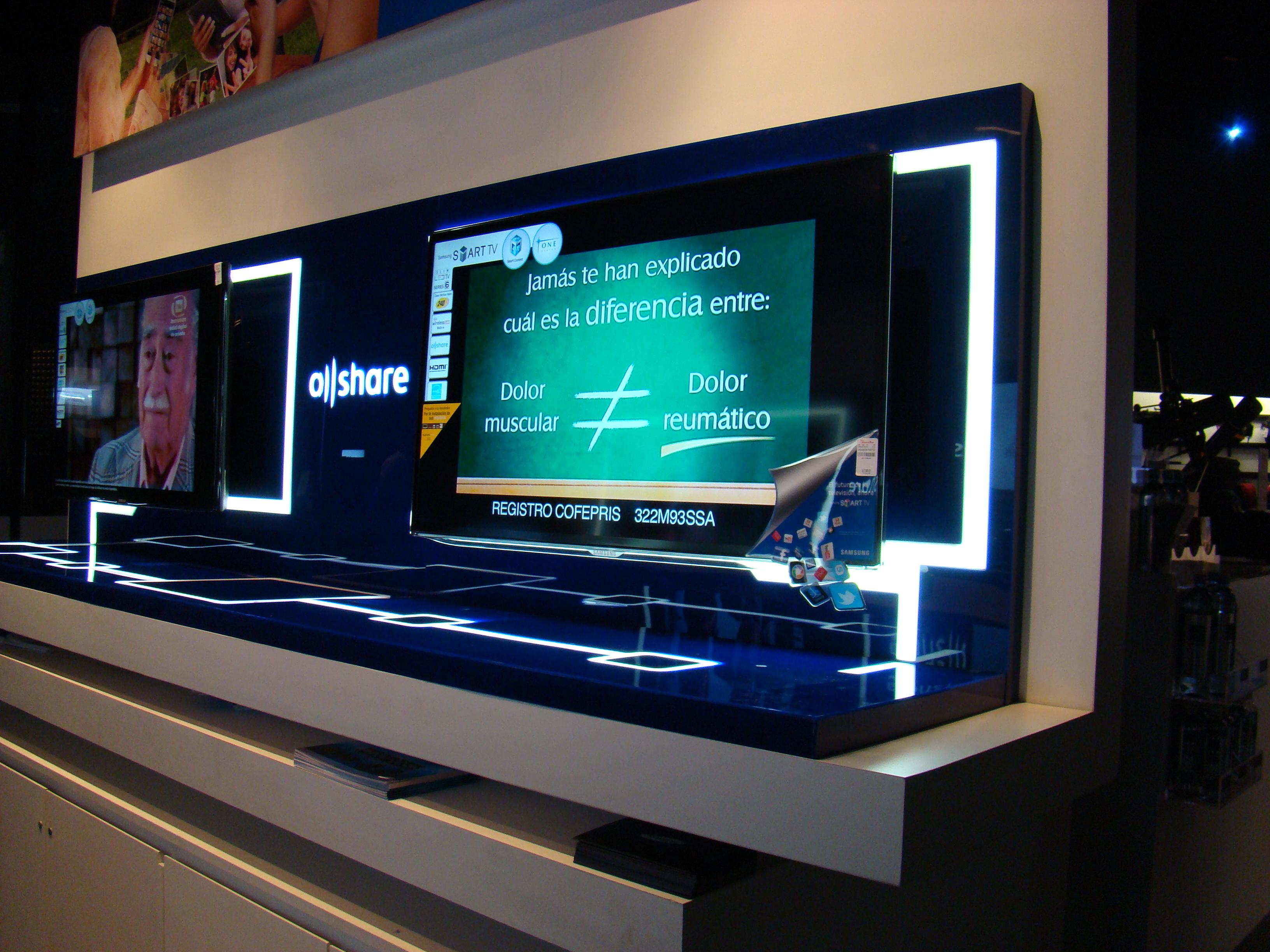 TechnoShow 2012 45