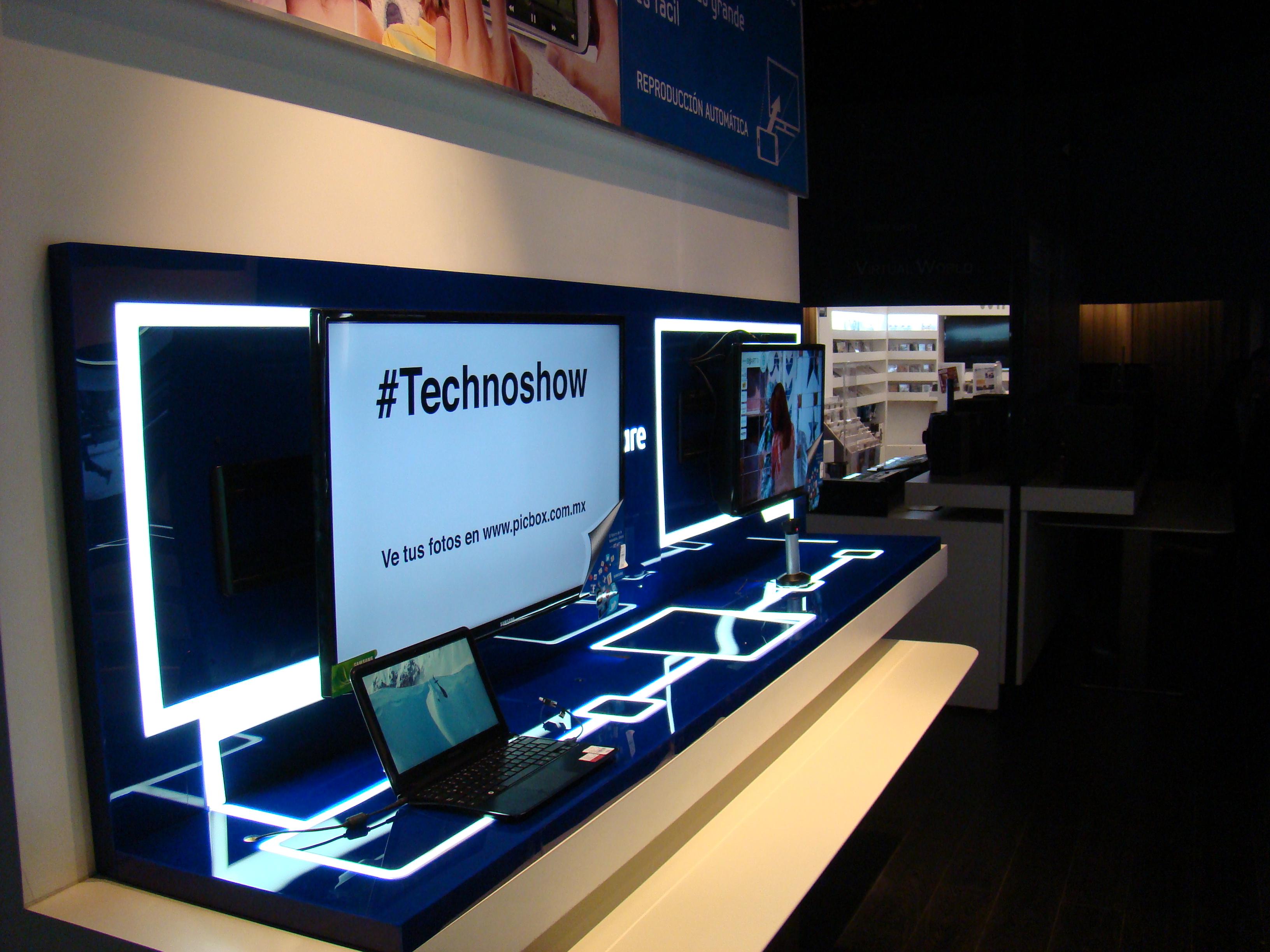 TechnoShow 2012 46