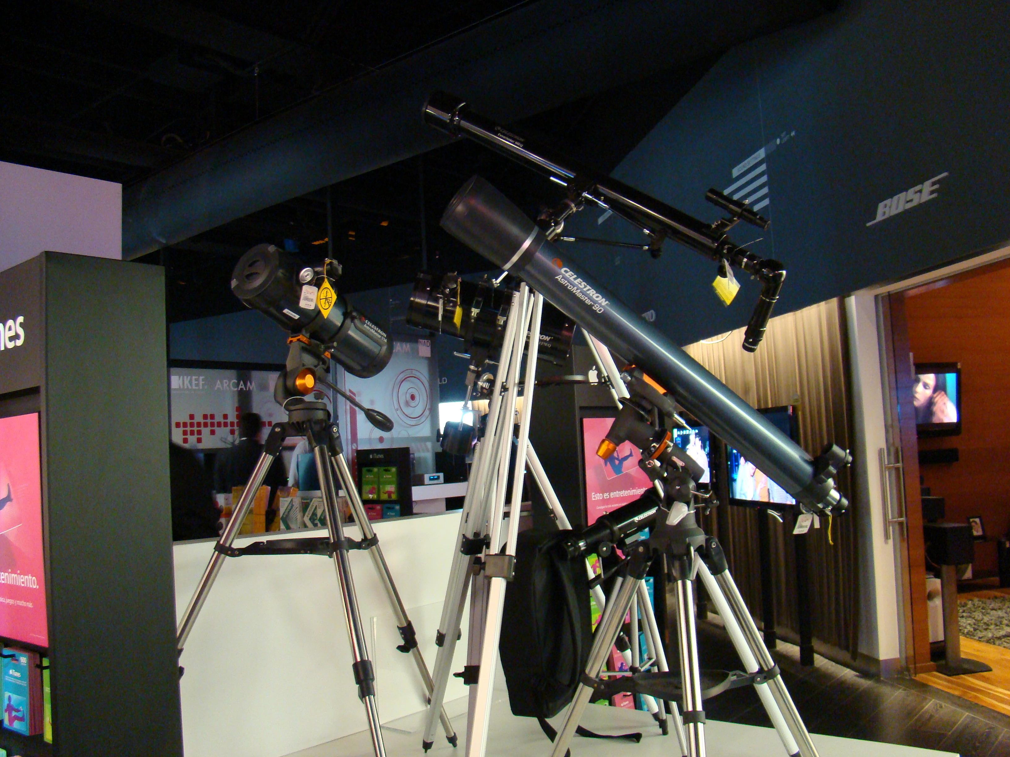 TechnoShow 2012 49