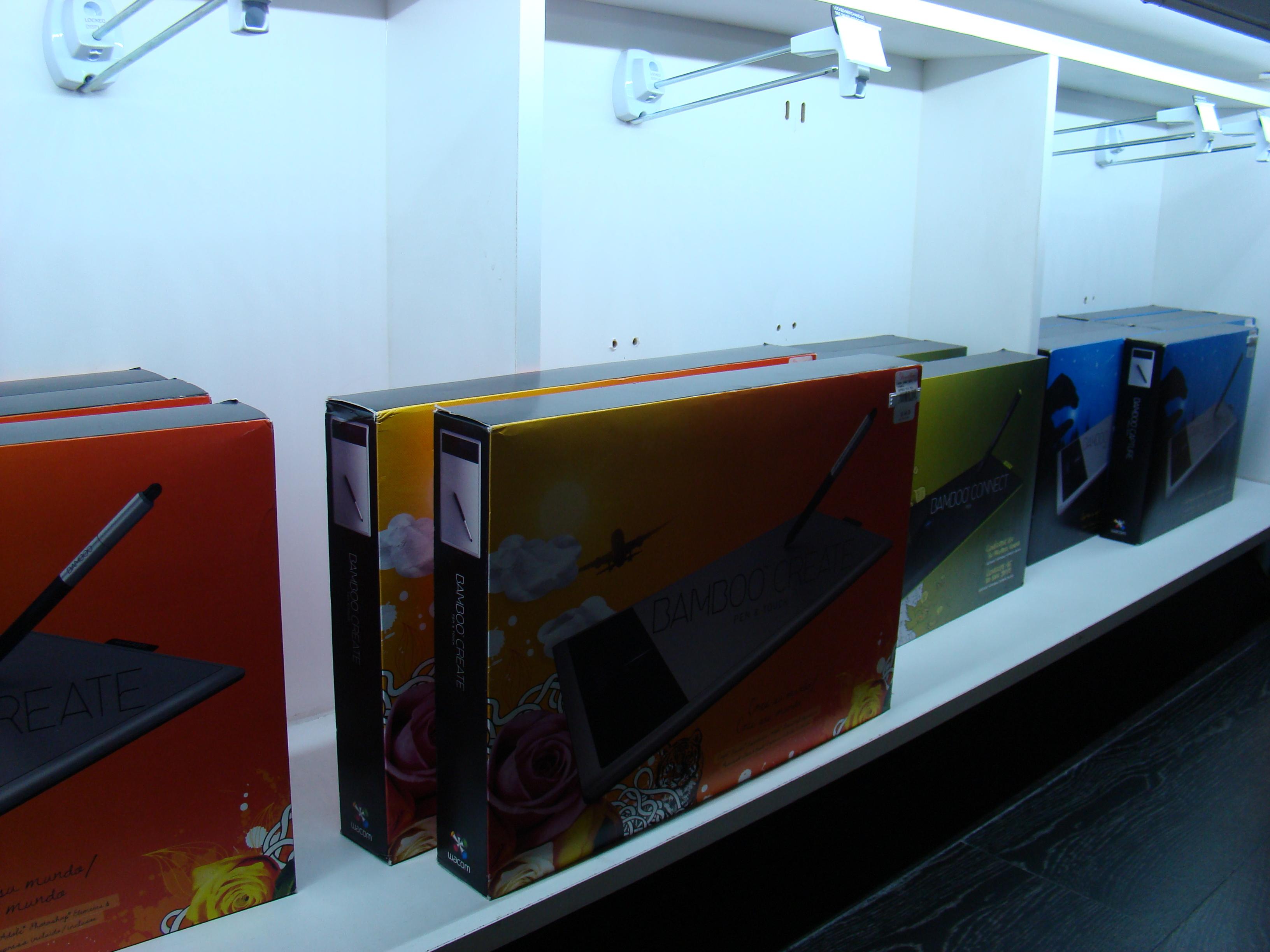 TechnoShow 2012 64
