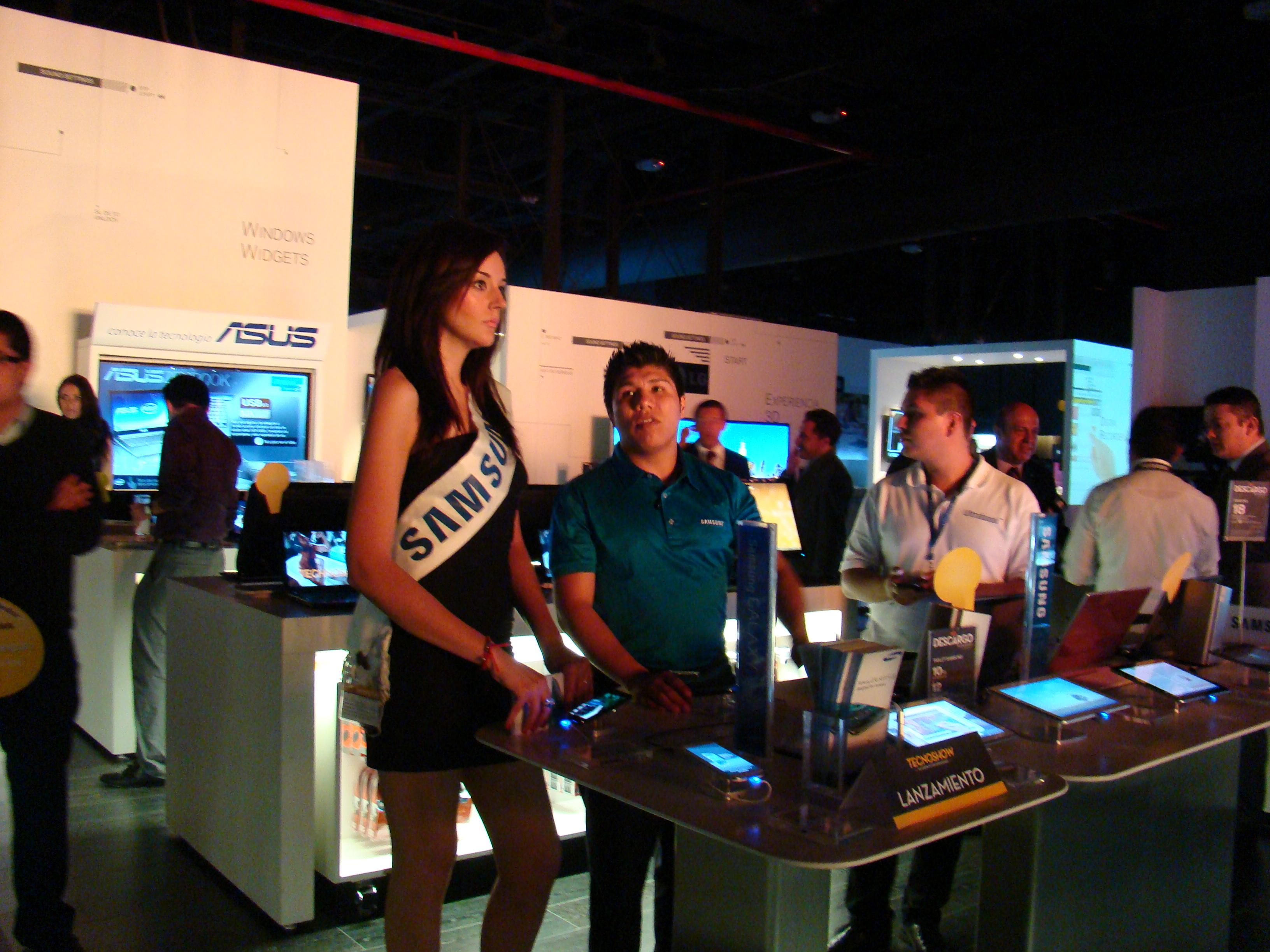 TechnoShow 2012 72