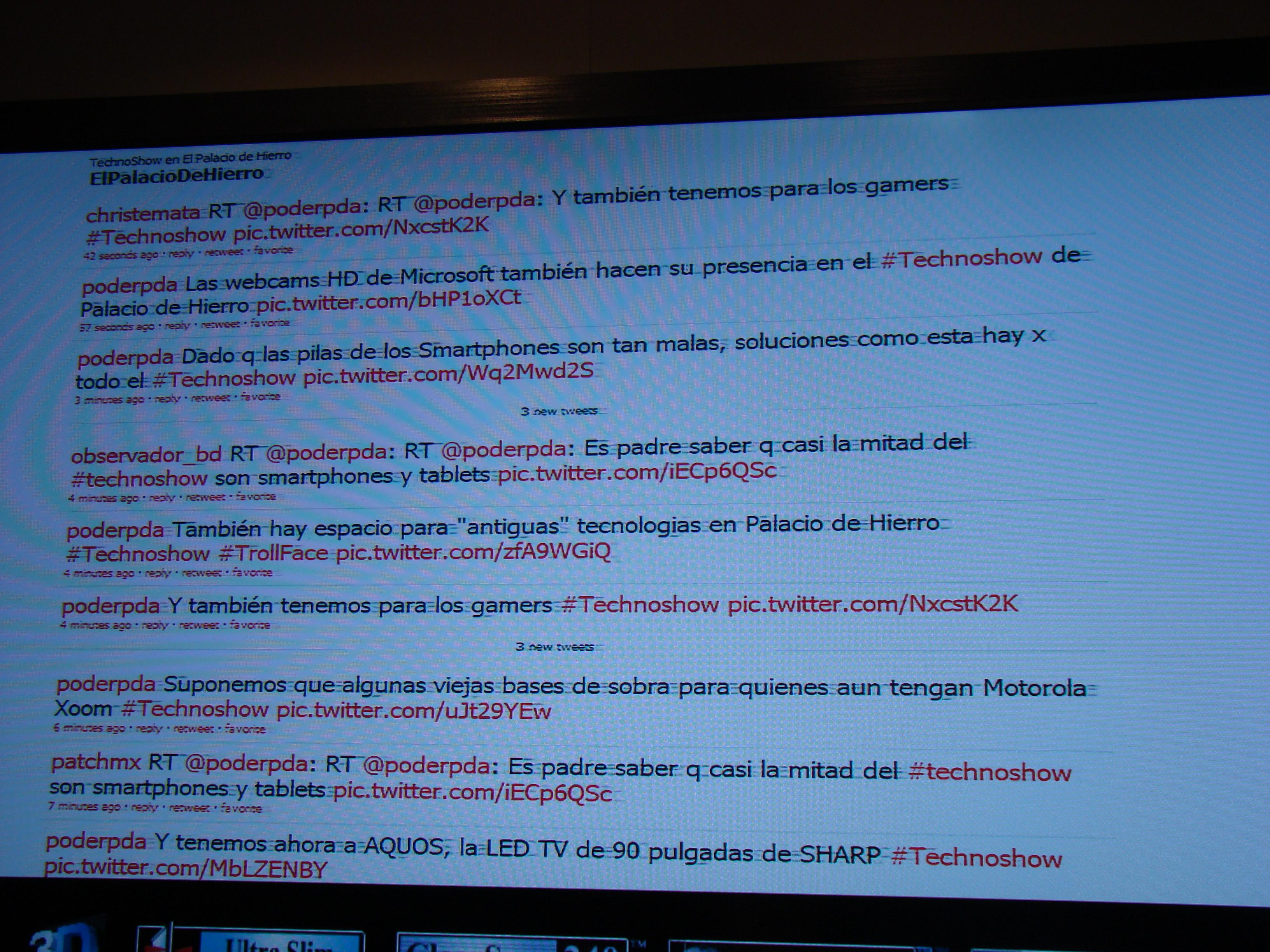 TechnoShow 2012 74