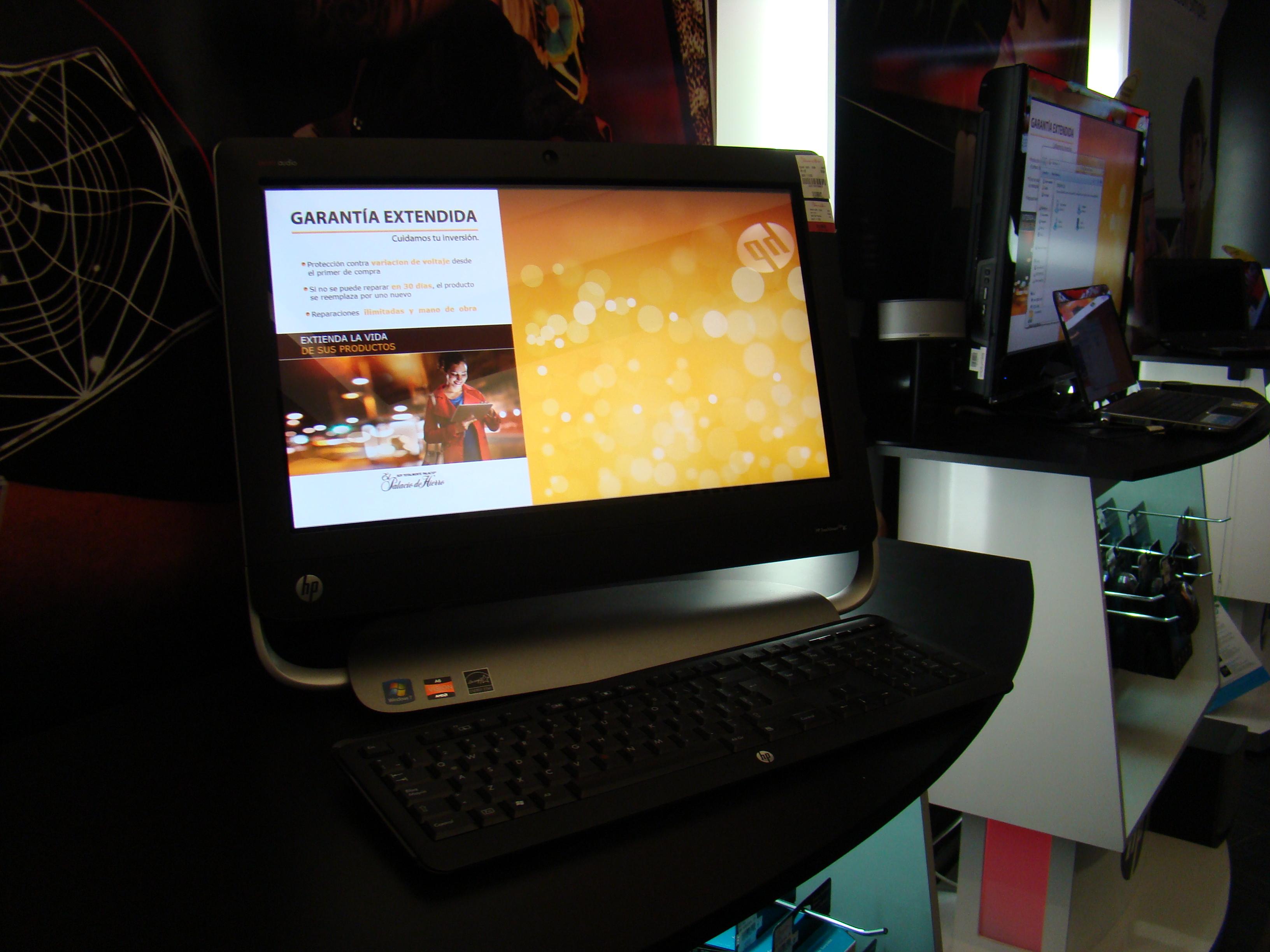 TechnoShow 2012 77