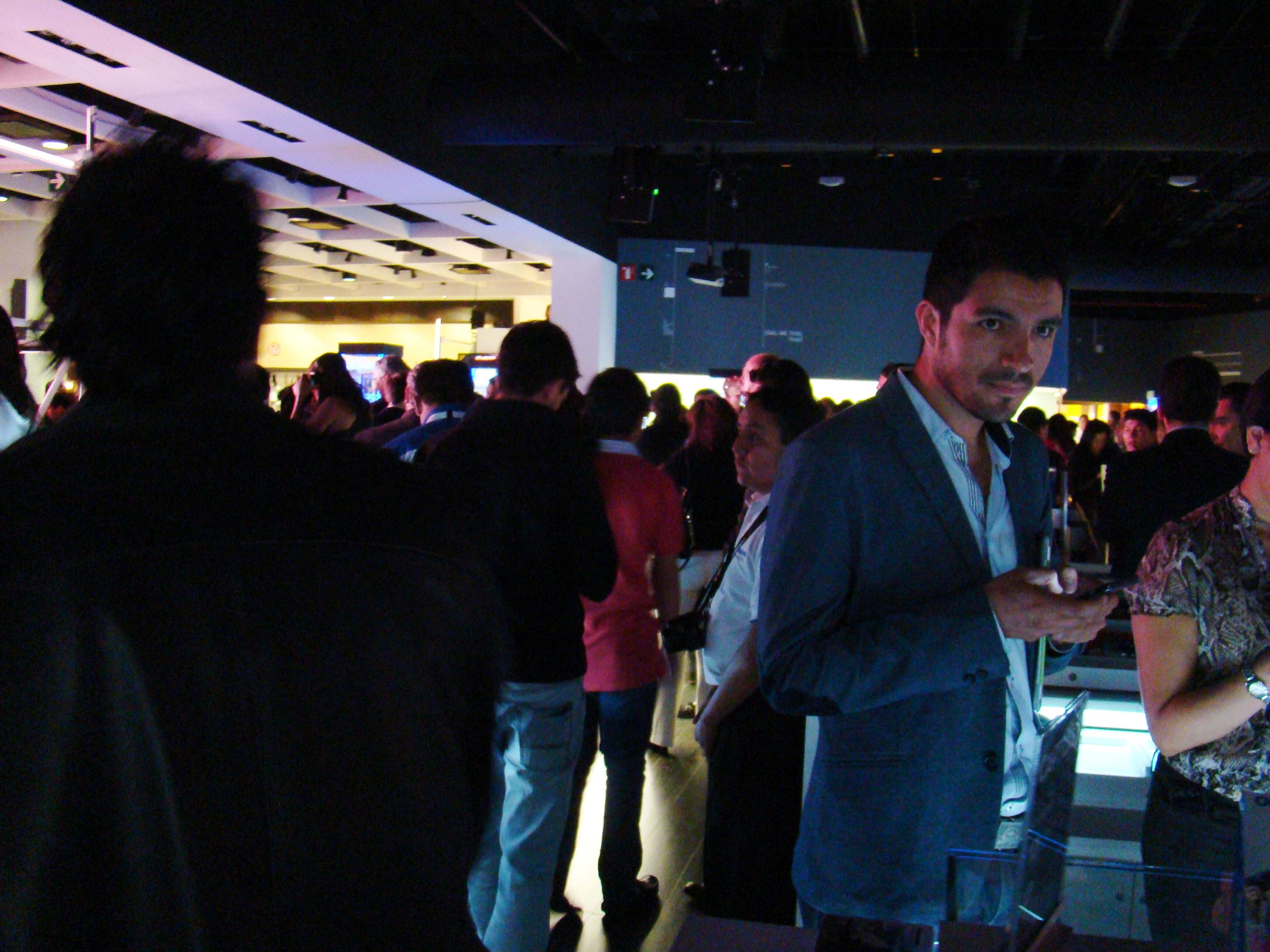 TechnoShow 2012 92