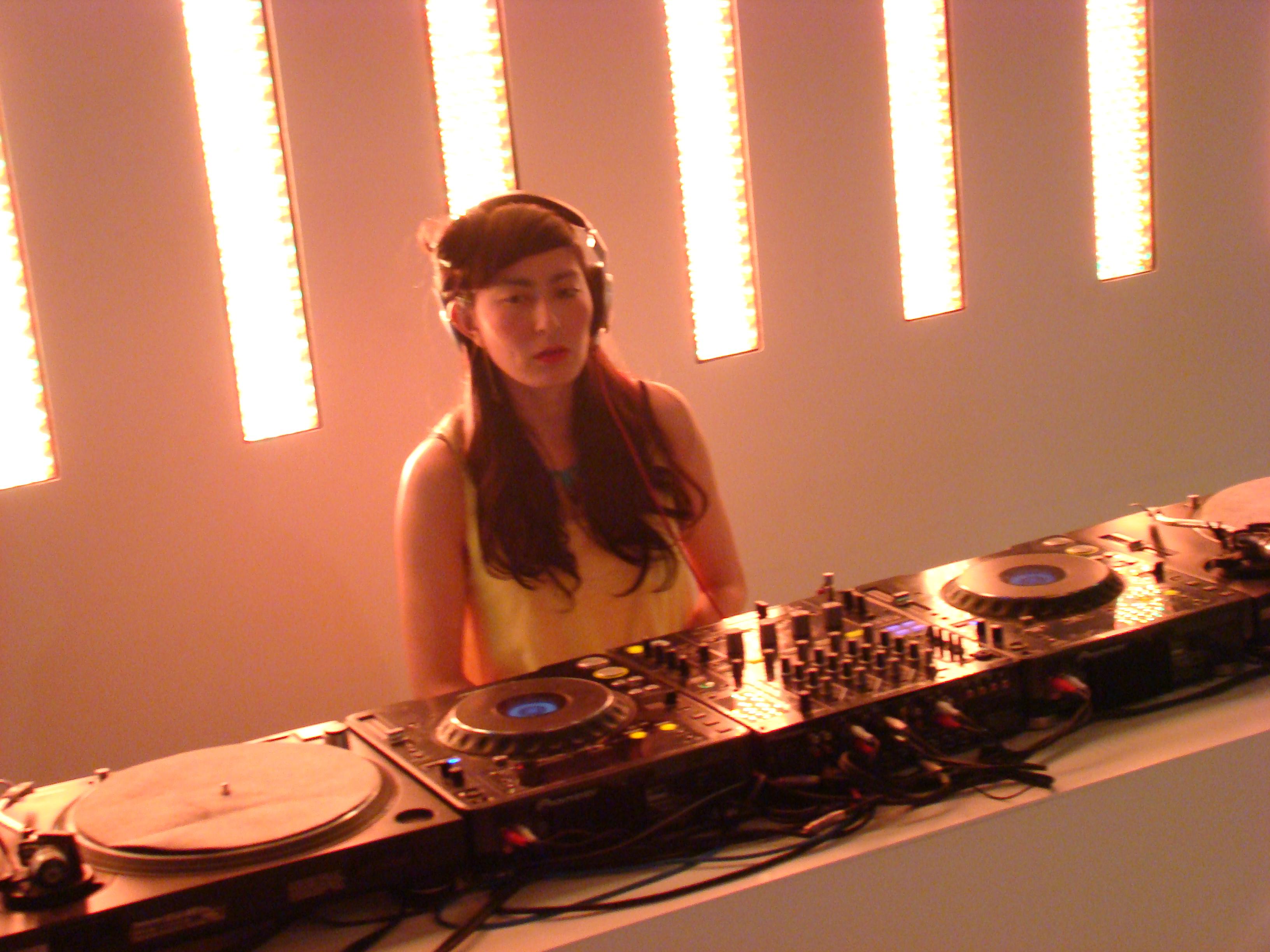 TechnoShow 2012 94