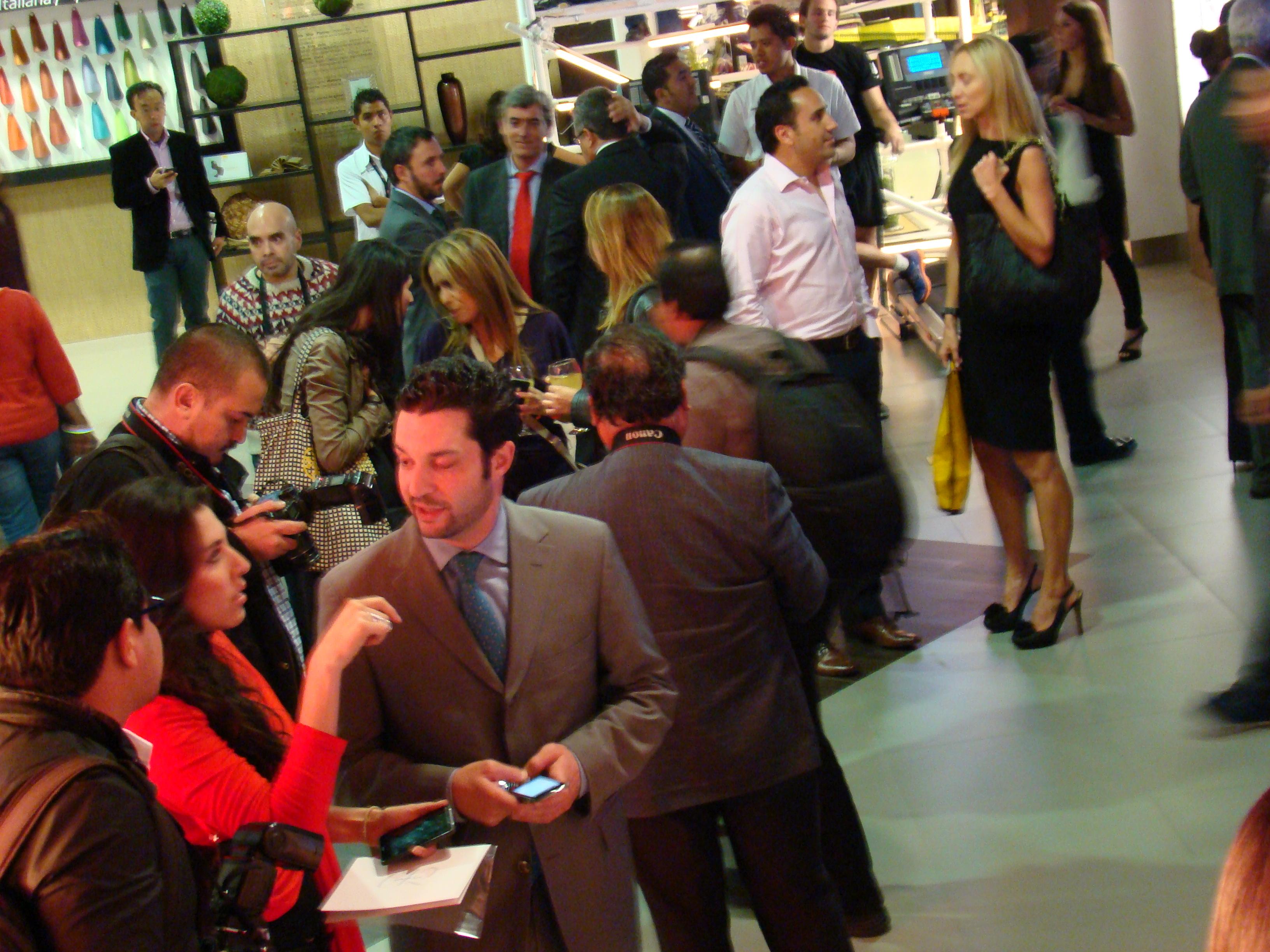 TechnoShow 2012 95