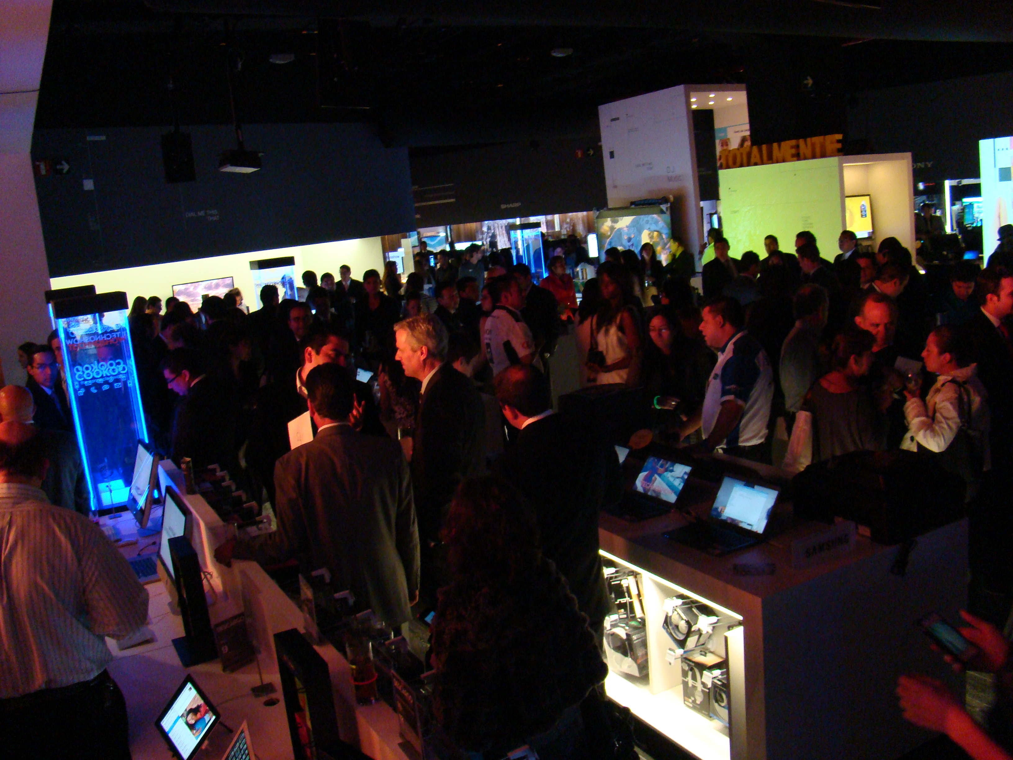 TechnoShow 2012 96
