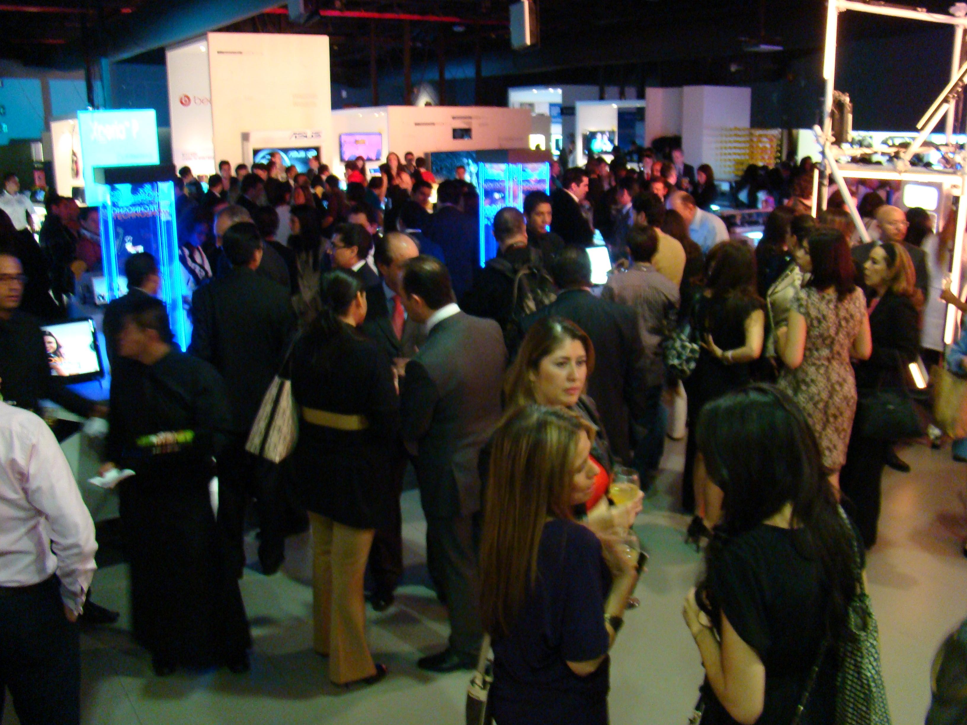 TechnoShow 2012 97