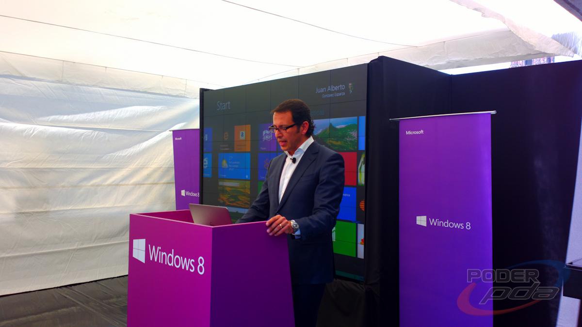 Windows8_Mexico_-0200
