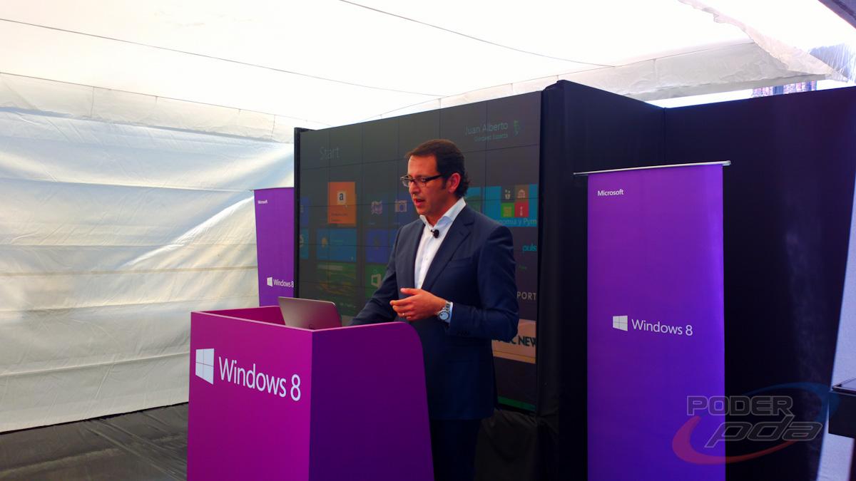 Windows8_Mexico_-0202