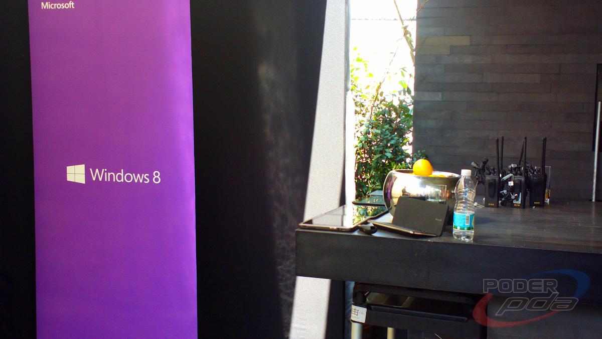 Windows8_Mexico_-0204