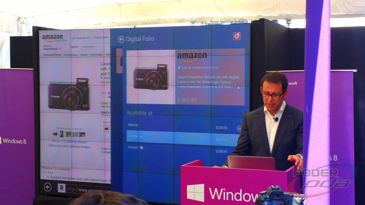 Windows8_Mexico_-0206