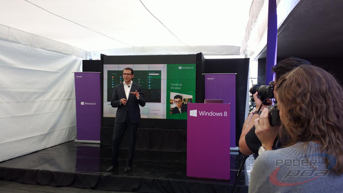 Windows8_Mexico_-0212