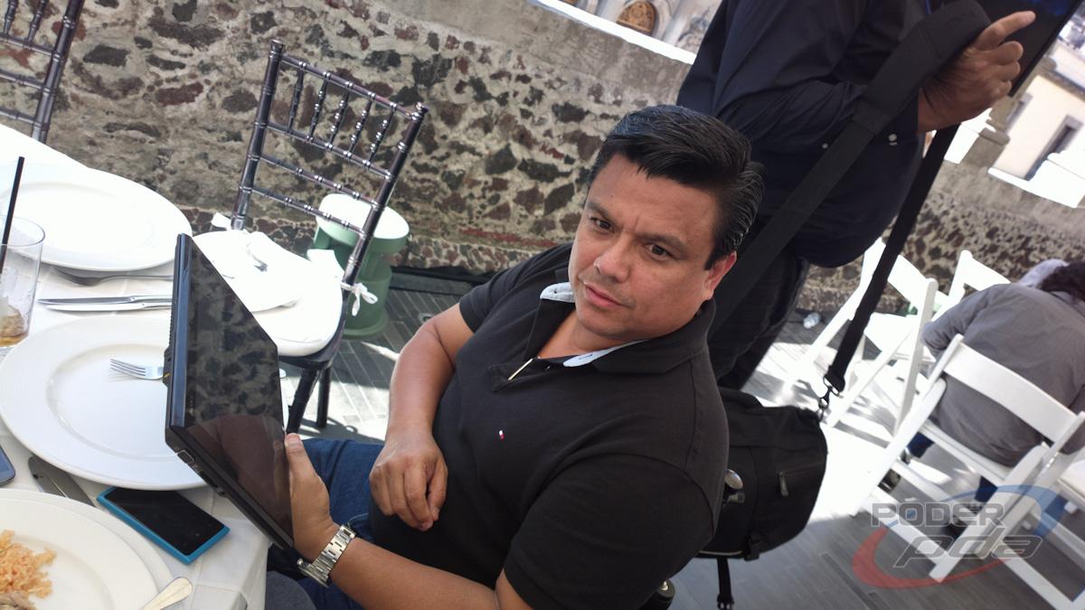 Windows8_Mexico_-0252