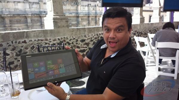 Windows8_Mexico_-0253