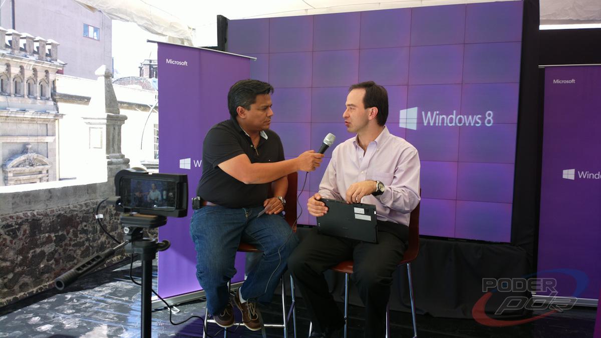 Windows8_Mexico_-0260