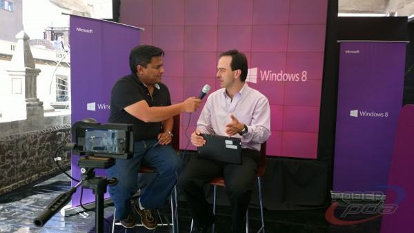 Windows8_Mexico_-0264