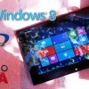 Windows8_Mexico_MAIN1