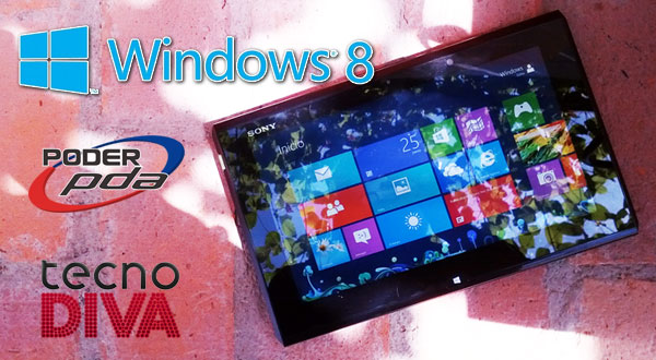 Windows8_Mexico_MAIN1