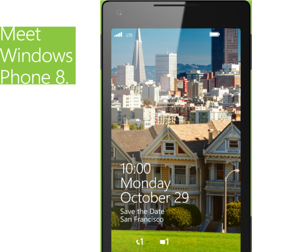 WindowsPhone8_invite_Oct2012