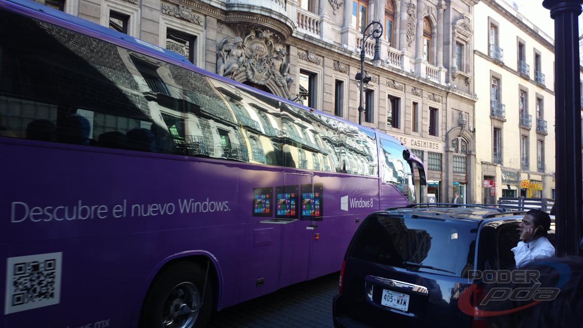 Windows_8_-0274