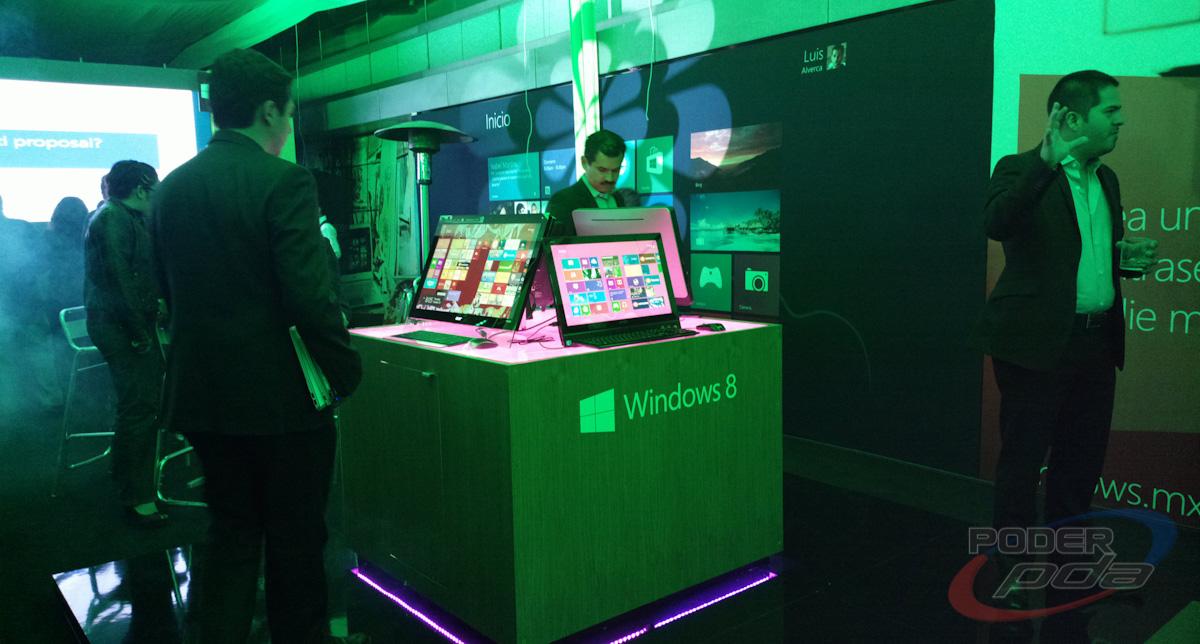 Windows_8_-0307