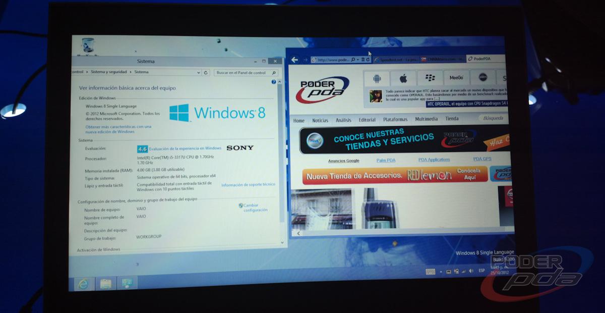 Windows_8_-0368