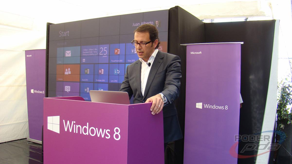 Windows_8_-05828