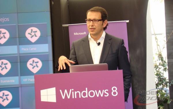 Windows_8_-05845