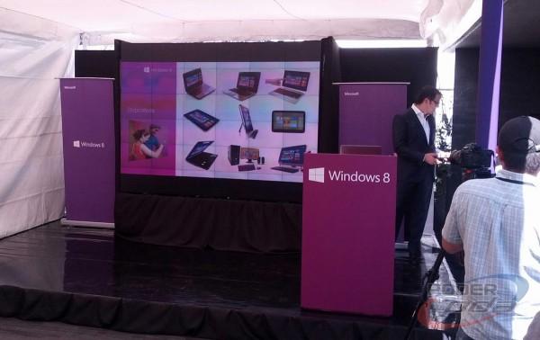 Windows_8_-31