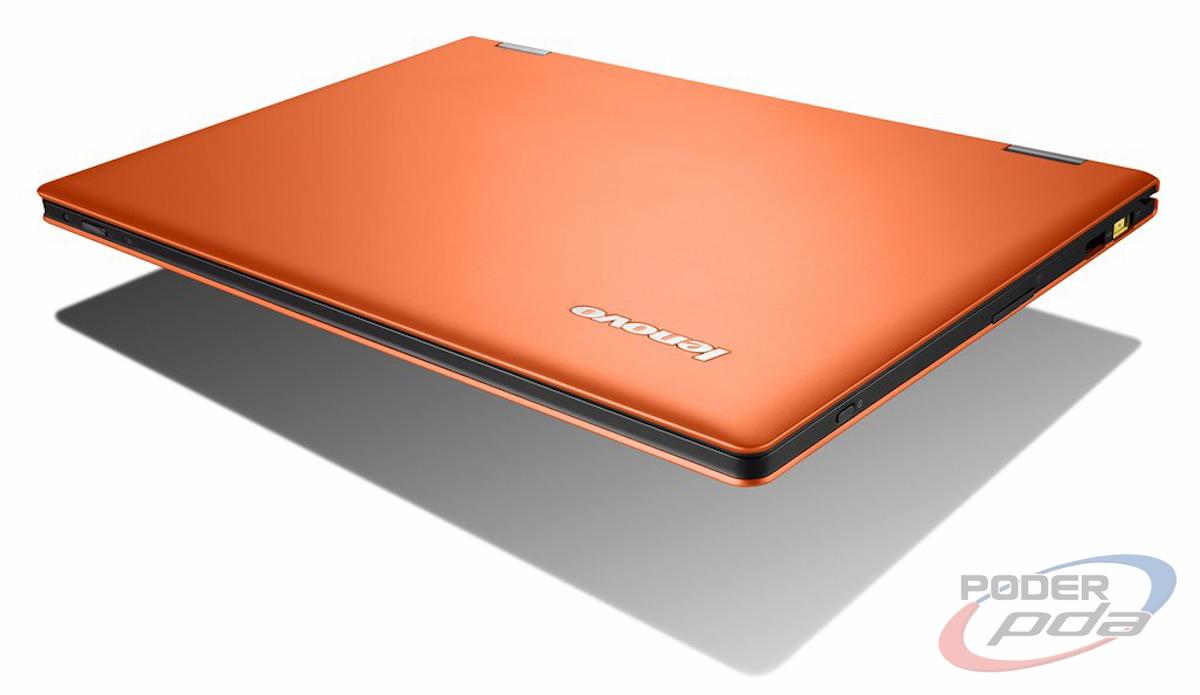 Windows_8_Tablets_Laptops_-03