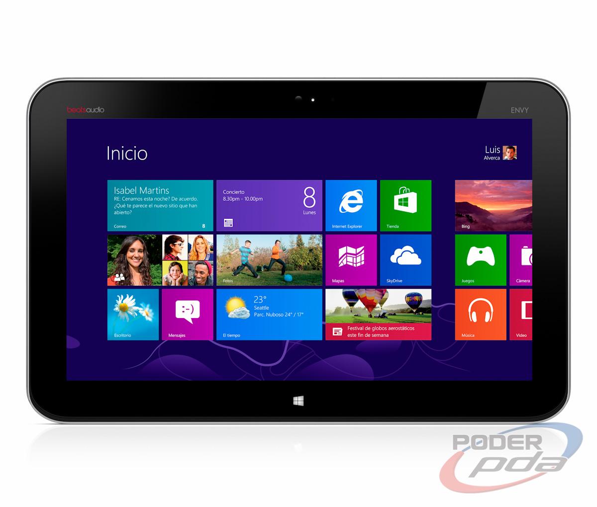 Windows_8_Tablets_Laptops_--10