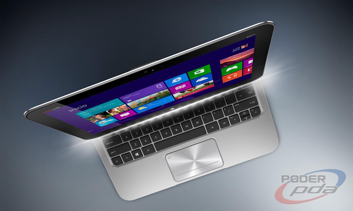 Windows_8_Tablets_Laptops_--12